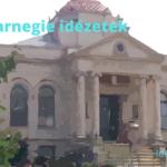 Dale Carnegie idézetek